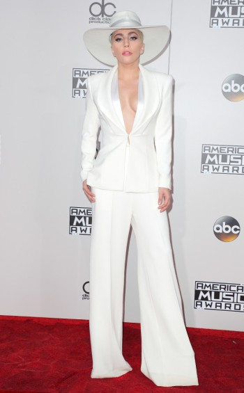 lady-gaga-at-2016-amas-chelsea-lauren-rex-shutterstock-the-luxe-lookbook