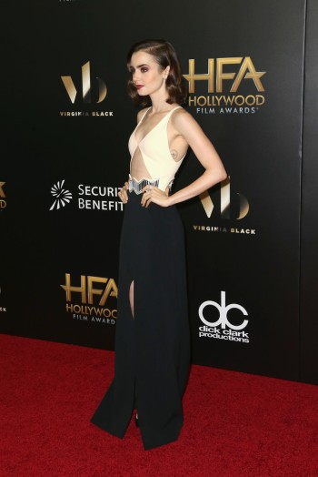 lily-collins-at-the-2016-hollywood-film-awards-celebzee-com-the-luxe-lookbook