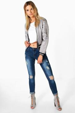 luxe-ootd-jeans-the-luxe-lookbook
