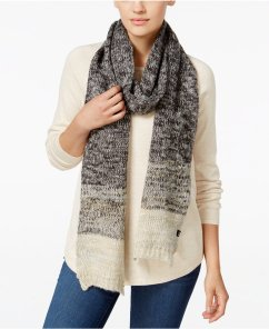 luxe-ootd-scarf-the-luxe-lookbook