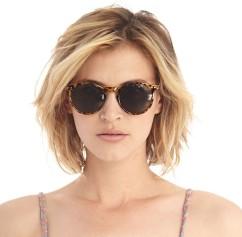 luxe-ootd-sunglasses-the-luxe-lookbook
