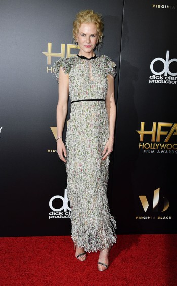 nicole-kidman-at-the-2016-hollywood-film-awards-steve-granitz-wireimage-the-luxe-lookbook