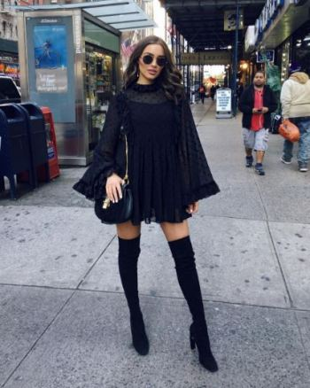 olivia-culpo-street-style-instagram-the-luxe-lookbook