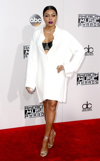 taraji-p-henson-in-celine-at-2016-amas-frederick-m-brown-getty-the-luxe-lookbook