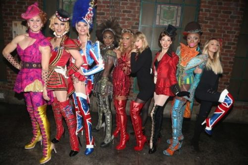 taylor-swift-at-kinky-boots-gotceleb-com-the-luxe-lookbook1