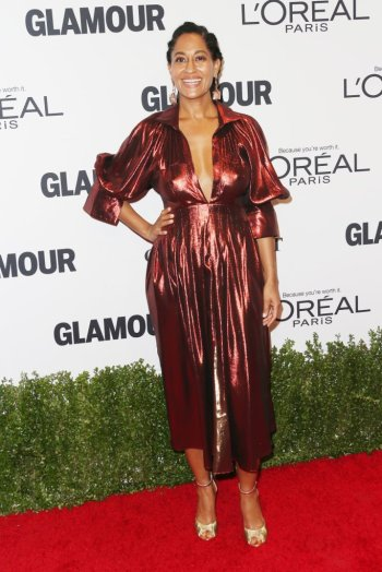 tracee-ellis-ross-at-glamour-women-of-the-year-2016-frederick-m-brown-getty-the-luxe-lookbook