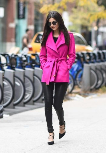 victoria-justice-in-pink-coat-gotceleb-com-the-luxe-lookbook