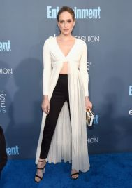 carly-chaikin-in-thakoon-top-and-pants-with-sophia-webster-heels-and-tasaki-earrings-getty-the-luxe-lookbook