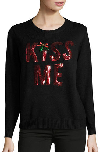 Context Kiss Me Sweater - The Luxe Lookbook.jpg