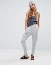 culpo-joggers-for-less-the-luxe-lookbook
