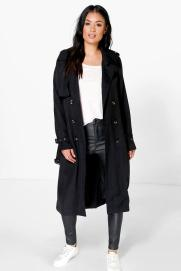 culpo-trench-for-less-the-luxe-lookbook