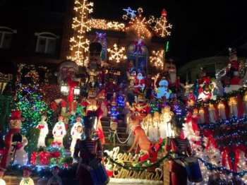 dyker-heights-christmas-lights-yelp-the-luxe-lookbook