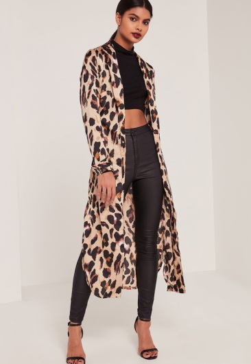 gigi-hadid-leopard-coat-for-less-the-luxe-lookbook