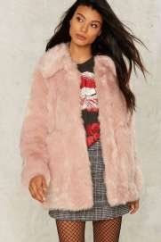 gigi-pink-fur-coat-for-less-the-luxe-lookbook
