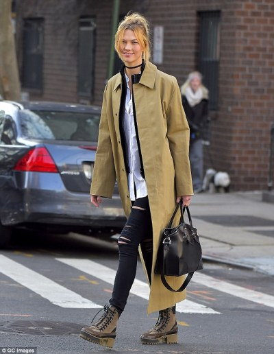 karlie-kloss-in-rugged-boots-gc-images-the-luxe-lookbook