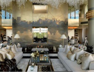 knightsbridge-penthouse-courtesyofcandyandcandy-com-the-luxe-lookbook
