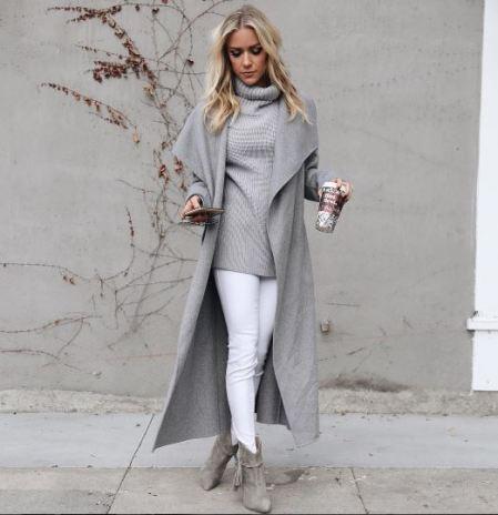 kristin-cavallari-grey-winter-look-instagram-the-luxe-lookbook