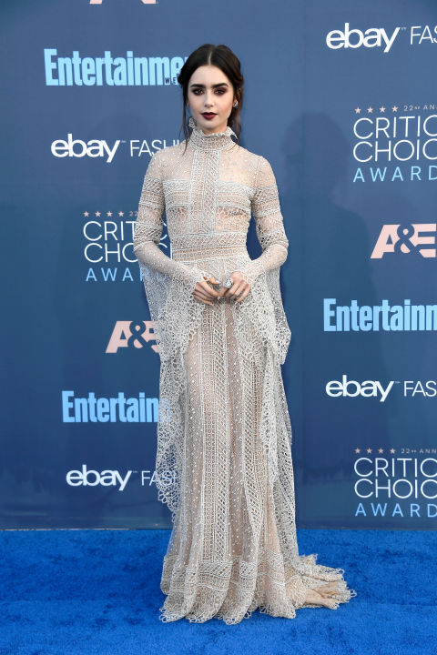 lily-collins-in-elie-saab-getty-the-luxe-lookbook