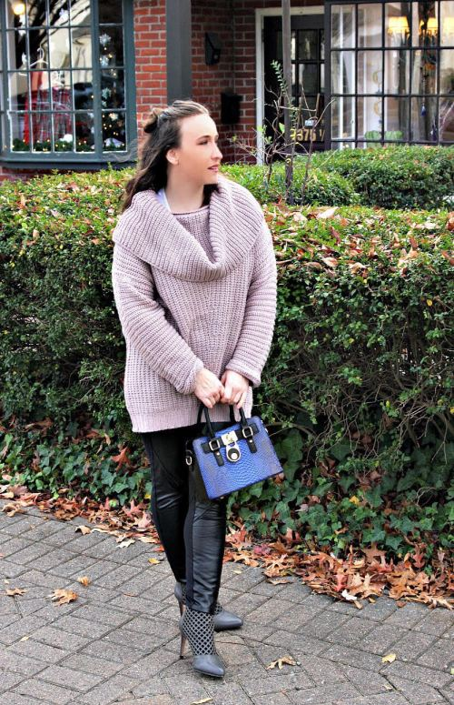 luxe-in-oversized-sweater-the-luxe-lookbook1
