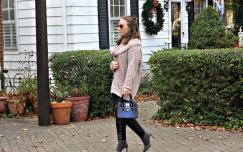 luxe-in-oversized-sweater-the-luxe-lookbook4