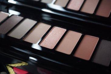 mac-cosmetics-giveaway-2