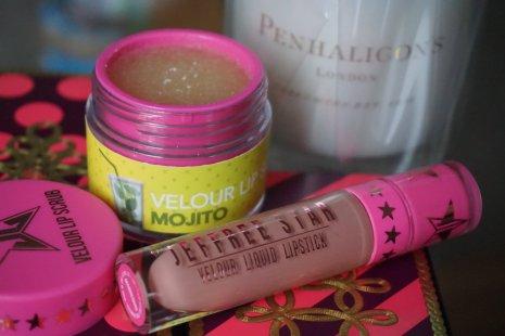 mac-cosmetics-giveaway-4