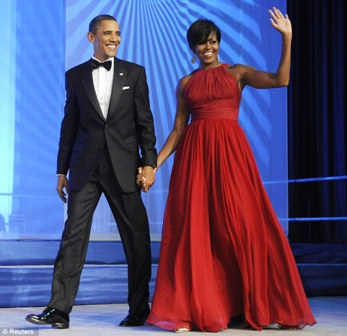 michelle-obama-2010-reuters-the-luxe-lookbook