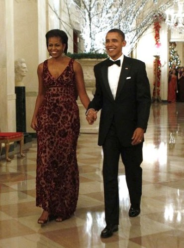 michelle-obama-christmas-2010-getty-the-luxe-lookbook