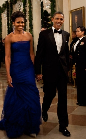 michelle-obama-christmas-2011-getty-the-luxe-lookbook