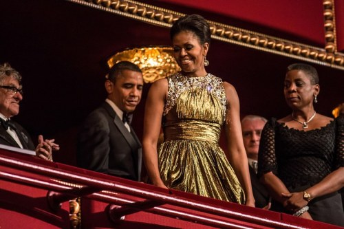 Michelle Obama Christmas 2012 - Getty - The Luxe Lookbook.jpg