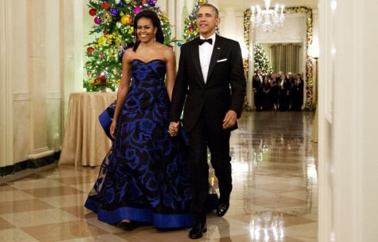 michelle-obama-christmas-2015-ap-the-luxe-lookbook