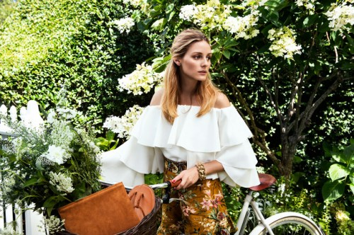 olivia-palermo-autumn-winter-2016-aerin-the-luxe-lookbook