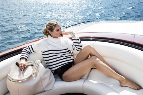 olivia-palermo-autumn-winter-2016-aerin-the-luxe-lookbook1