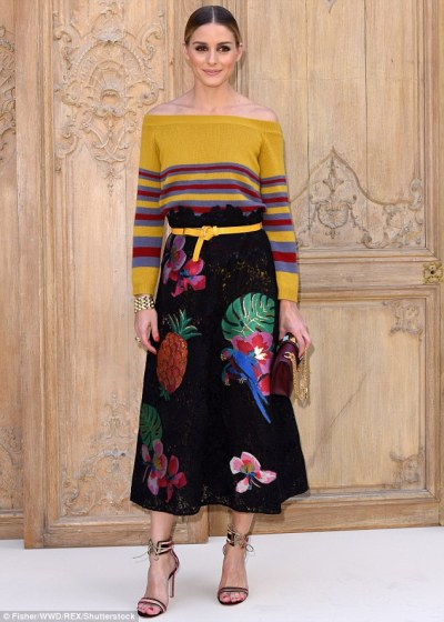 olivia-palermo-autumn-winter-2016-fisher-rex-shutterstock-the-luxe-lookbook