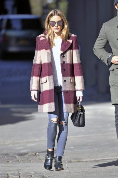 olivia-palermo-autumn-winter-2016-gotceleb-com-the-luxe-lookbook1