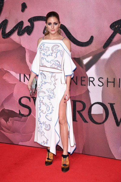 olivia-palermo-british-fashion-awards-getty-the-luxe-lookbook