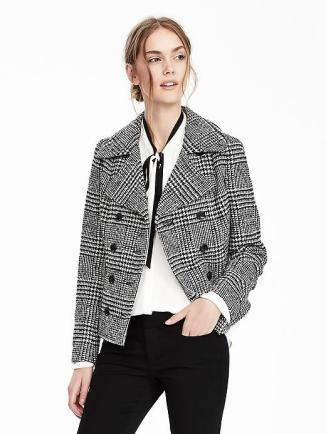 olivia-palermo-for-banana-republic-plaid-jacket-the-luxe-lookbook