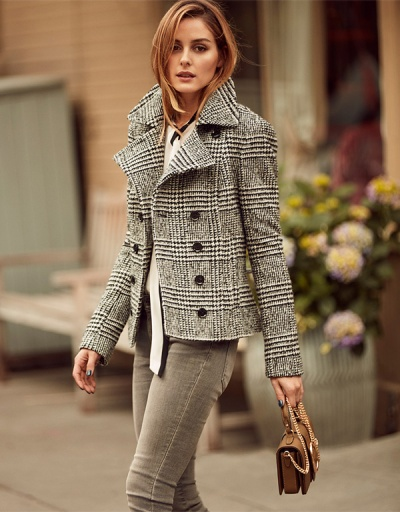 olivia-palermo-for-banana-republic-the-luxe-lookbook
