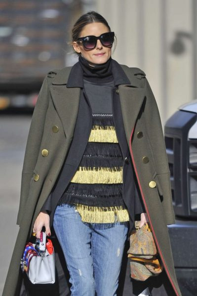 olivia-palermo-in-black-and-yellow-fringe-gotceleb-com-the-luxe-lookbook