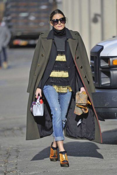 olivia-palermo-in-black-and-yellow-fringe-gotceleb-com-the-luxe-lookbook2