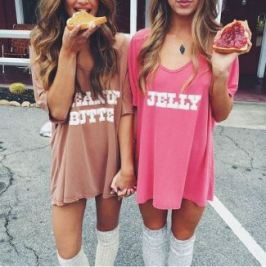 peanut-butter-and-jelly-gramfeed-pinterest-the-luxe-lookbook