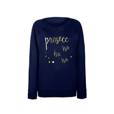 prosecco-christmas-sweater-the-luxe-lookbook