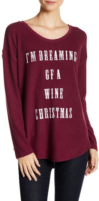Signorelli Wine Christmas.jpg