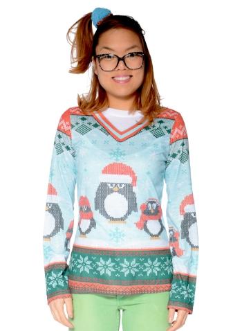 uglysweaters.com penguin sweater - The Luxe Lookbook.jpg