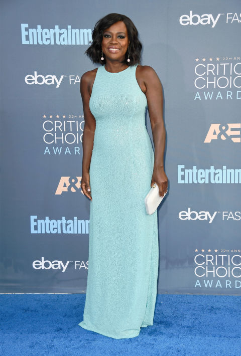viola-davis-in-michael-kors-getty-the-luxe-lookbook