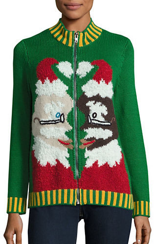 whoopi-goldberg-christmas-sweater-the-luxe-lookbook