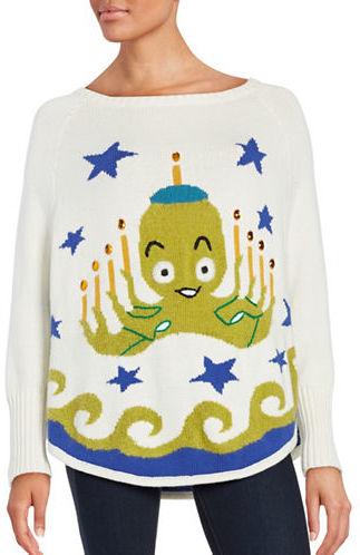 Whoopi Goldberg Hanukkah sweater - The Luxe Lookbook.jpg