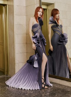 atelier-versace-spring17-couture-courtesy-of-versace-the-luxe-lookbook12