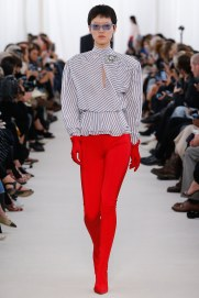 Balenciaga - Monica Feudi-Indigital