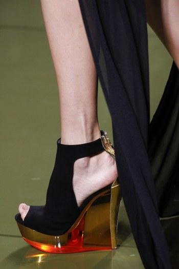 balmain-marcus-tondo-indigital-the-luxe-lookbook